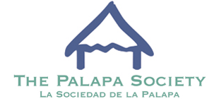 Palapa Logo 2017