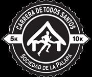 Carrera de Todos Santos 5/10K
