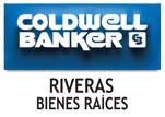 Coldwell Banker Riveras Sponsor