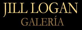 Jill Logan Galeria Sponsor