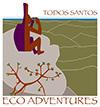 Todos Santos Eco Adventures Sponsor