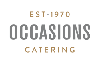 Occasions Catering, Denver, CO