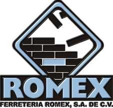 Romex sponsor