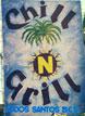 Restaurant Chill N Grill