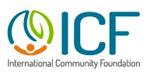 International Community Foundation
