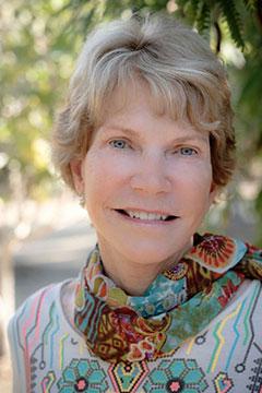 Cindy Higgins
