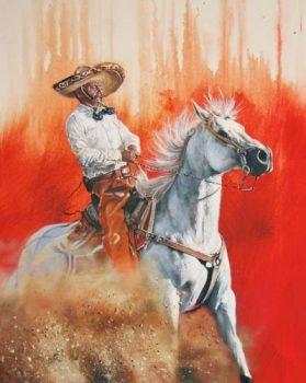 Carlos Cesar Diaz Castro 1