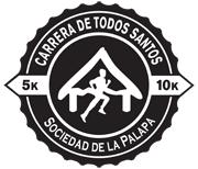 Carrera Race Todos Santos