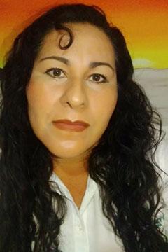 Cruz Torres Cadena