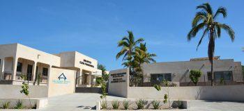 Palapa Learning Center