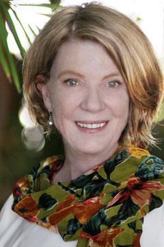 Ardice Farrow