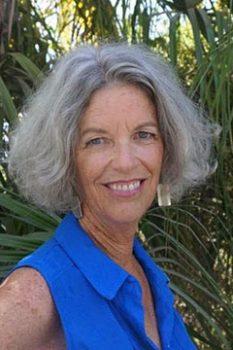 Jill Mollenhauer