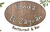 Fonda El Zaguan
