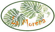 La Morena Sponsor