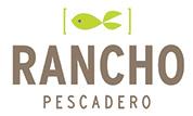 Rancho Pescadero Sponsor
