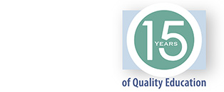 15 years quality education