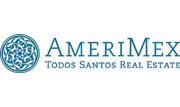 AmeriMex Sponsor