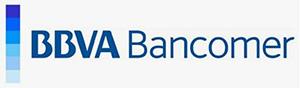 Bancomer logo