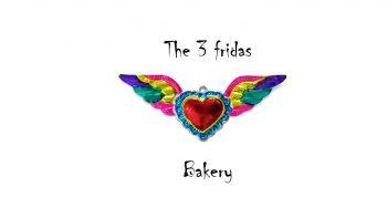 3 Fridas Bakery