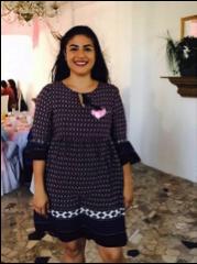 Martha Perez Todos Santos