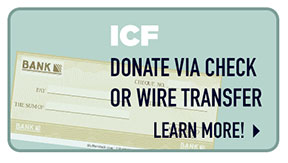by check or wire transfer