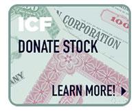 Donate Stock
