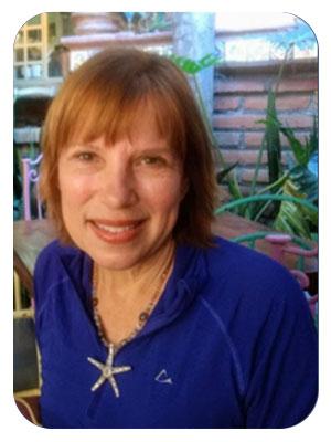 Kathy Warnert testimonial